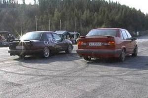 laankebanen_26-04-03-22