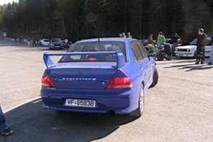 laankebanen_30-04-05-83