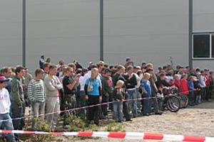 surnadal_gatebilfestival_06-08-05-66