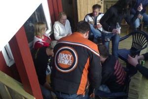 gatebil-no_paa_vaalerbanen_26-28-05-06-5