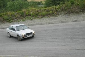 hoesttreff_laanke_09-09-06-16