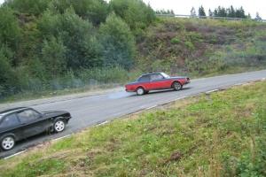 hoesttreff_laanke_09-09-06-22