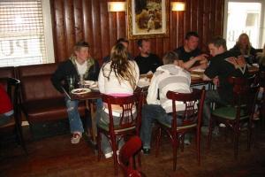 laankebanen_29-04-06-34