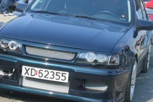 laankebanen_29-04-06-46