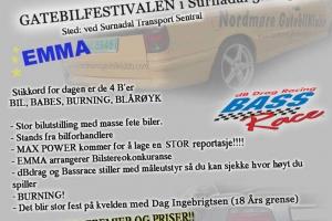 surnadal_gatebilfestival_05-08-06-13