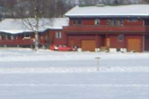 vintertreff_i_surnadal_04-03-06-54