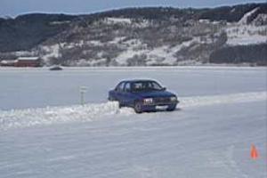 vintertreff_i_surnadal_04-03-06-55