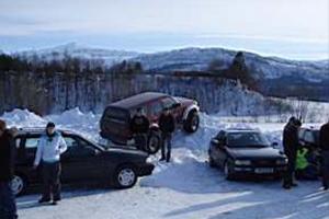 vintertreff_i_surnadal_04-03-06-85