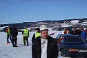 vintertreff_i_surnadal_04-03-06-95