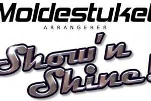 moldestuket_show_and_shine_19-20-04-08-7