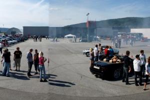 gatebilfestival_i_surnadal_01-08-09-138