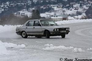 vintertreff_i_surnadal_21-02-09-142