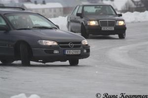 vintertreff_i_surnadal_21-02-09-145