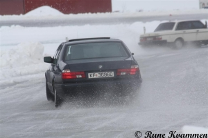vintertreff_i_surnadal_21-02-09-159