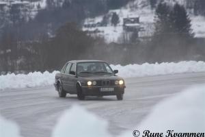 vintertreff_i_surnadal_21-02-09-165