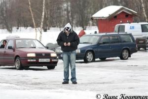 vintertreff_i_surnadal_21-02-09-180