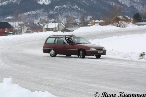 vintertreff_i_surnadal_21-02-09-181