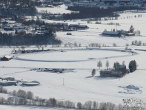 Vintertreff i Surnadal 06.03.10