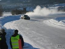 Vintertreff i Surnadal 12.02.11