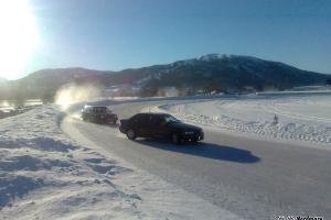 vintertreff_i_surnadal_12-02-11-10