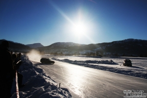 vintertreff_i_surnadal_12-02-11-11