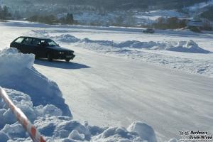 vintertreff_i_surnadal_12-02-11-14
