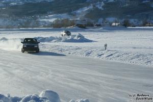 vintertreff_i_surnadal_12-02-11-15