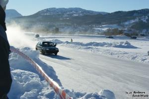vintertreff_i_surnadal_12-02-11-17