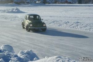 vintertreff_i_surnadal_12-02-11-19