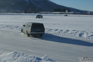 vintertreff_i_surnadal_12-02-11-21