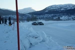 vintertreff_i_surnadal_12-02-11-25