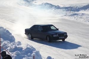 vintertreff_i_surnadal_12-02-11-39