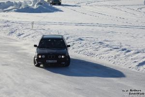 vintertreff_i_surnadal_12-02-11-41
