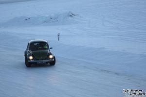 vintertreff_i_surnadal_12-02-11-59