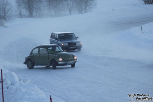 vintertreff_i_surnadal_12-02-11-62