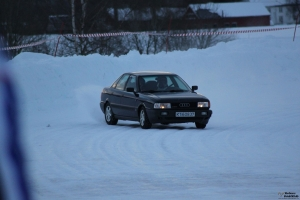 vintertreff_i_surnadal_15-01-11-10