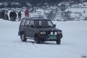 vintertreff_i_surnadal_15-01-11-102