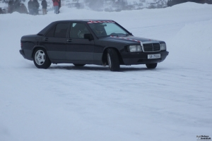 vintertreff_i_surnadal_15-01-11-103