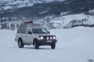 vintertreff_i_surnadal_15-01-11-104