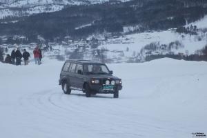 vintertreff_i_surnadal_15-01-11-105