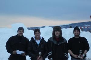 vintertreff_i_surnadal_15-01-11-106