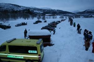 vintertreff_i_surnadal_15-01-11-107