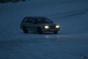 vintertreff_i_surnadal_15-01-11-113
