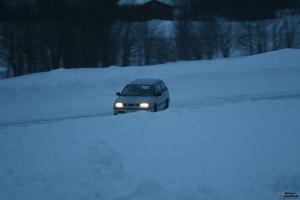vintertreff_i_surnadal_15-01-11-116
