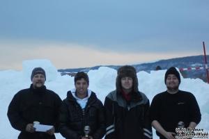 vintertreff_i_surnadal_15-01-11-117