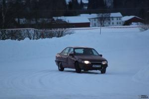 vintertreff_i_surnadal_15-01-11-13