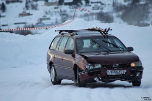 vintertreff_i_surnadal_15-01-11-15
