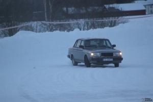 vintertreff_i_surnadal_15-01-11-2