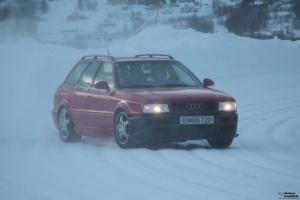 vintertreff_i_surnadal_15-01-11-21