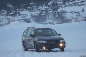 vintertreff_i_surnadal_15-01-11-22